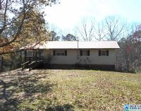 Home for sale: 8488 Hwy. 48, Lineville, AL 36266