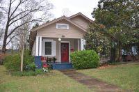 Home for sale: 525 Houston St., Alexander City, AL 35010