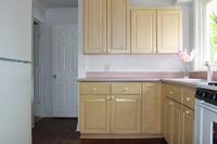 Home for sale: 1351 White St., Des Plaines, IL 60018