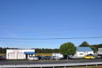 Home for sale: 557 Ocean Hwy., Pocomoke City, MD 21851