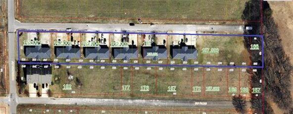 400-410 East Jackson Ave., Muscle Shoals, AL 35661 Photo 14