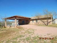 Home for sale: 105 N. Grimes Rd., Tonto Basin, AZ 85553