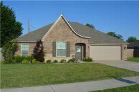 Home for sale: 12459 Bethel Oaks Dr., Farmington, AR 72730