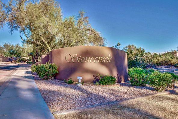 9667 N. 117th Way, Scottsdale, AZ 85259 Photo 21