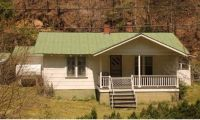 Home for sale: 21 Penland Hollow Rd., Burnsville, NC 28714