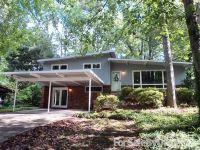 Home for sale: 1696 Wawona Terrace, Brookhaven, GA 30319
