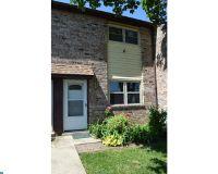 Home for sale: 219 Cobble Creek Curve, Newark, DE 19702