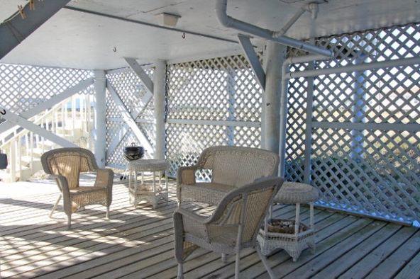 3121 Ponce de Leon Ct., Gulf Shores, AL 36542 Photo 19