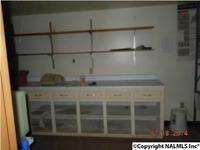 Home for sale: 503 Hickman Dr., Rainbow City, AL 35906