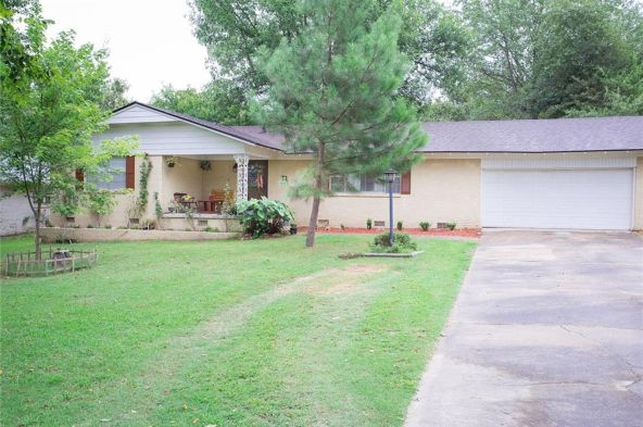 2115 S. 65th St., Fort Smith, AR 72903 Photo 2