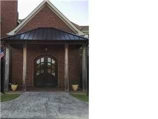 120 Industrial Station Rd., Steele, AL 35987 Photo 20