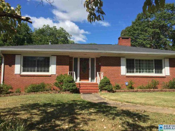 426 Keith Ave., Anniston, AL 36207 Photo 20