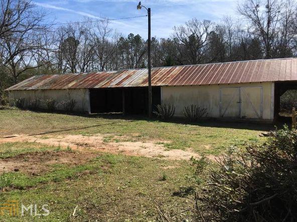 176 Fowler, Greenville, GA 30222 Photo 16