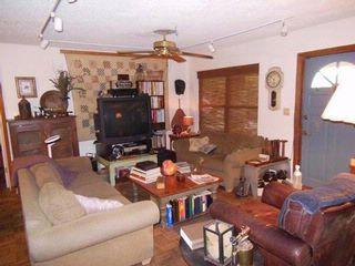 260 N.W. 47th Pl., Boca Raton, FL 33431 Photo 8