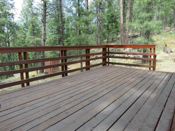 3830 E. New State Rd., Prescott, AZ 86303 Photo 37