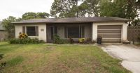 Home for sale: 4347 Eastman St., Cocoa, FL 32927