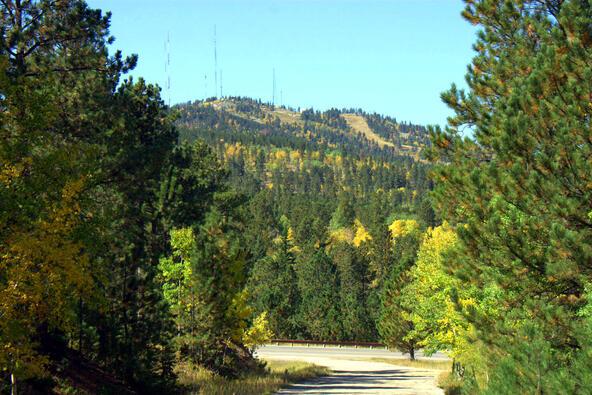 Lot 5, Powder House Trail, Lead, SD 57754 Photo 15