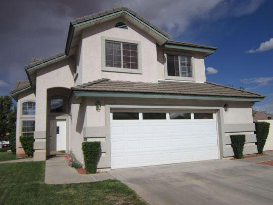 237 Antelope Ave., Page, AZ 86040 Photo 5