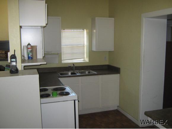 332 Topeka, Kingman, AZ 86401 Photo 8