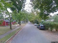 Home for sale: Hazelwood, Metuchen, NJ 08840
