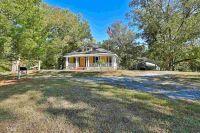 Home for sale: 588 Lawrence Rd., Molena, GA 30258