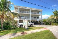 Home for sale: 1490 Hwy. A1a, Satellite Beach, FL 32937