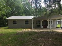 Home for sale: 3171 Jackson Landing Rd., Picayune, MS 39466