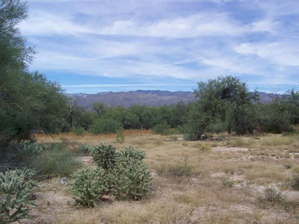 1326 N. Tanque Verde Loop, Tucson, AZ 85749 Photo 26