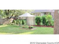 Home for sale: 1809 Stratford Dr., Champaign, IL 61821