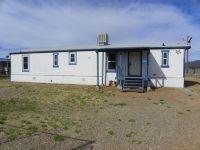 Home for sale: 2479 N. Calle Segundo, Huachuca City, AZ 85616