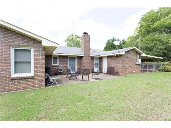 5420 Kenyon Rd., Montgomery, AL 36109 Photo 6