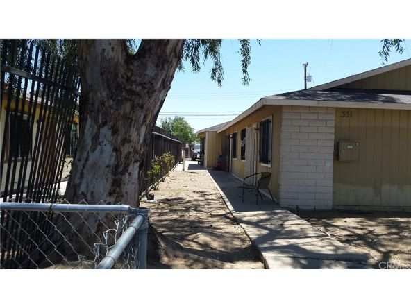 331 Dr. Martin Luther King Jr. Blvd., Bakersfield, CA 93307 Photo 4