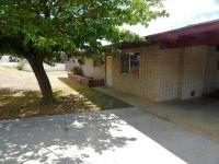Home for sale: 1530 Calle Zamora, Oracle, AZ 85623