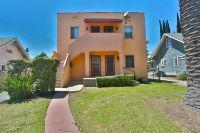 Home for sale: 123 S. Grand Oaks Ave., Pasadena, CA 91107