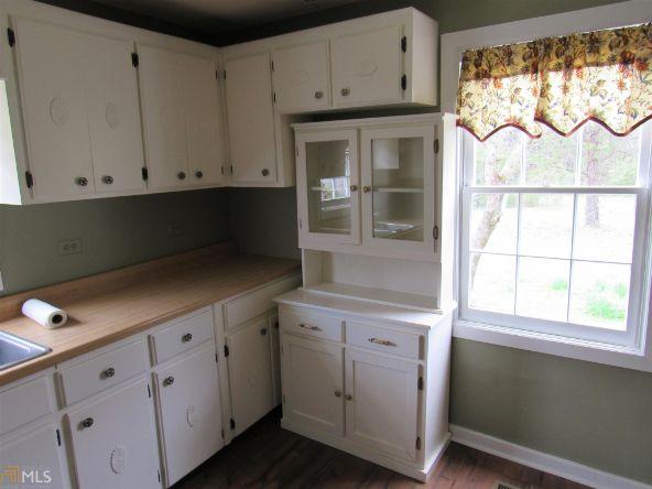176 Fowler, Greenville, GA 30222 Photo 8