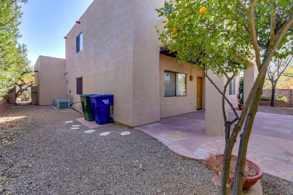 11055 E. Blue Grama, Tucson, AZ 85748 Photo 33