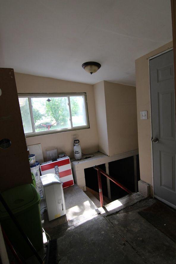 1432 N. High, Wichita, KS 67203 Photo 29