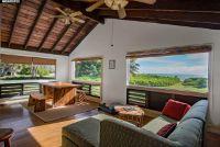 Home for sale: 7268 Kamehameha V, Kaunakakai, HI 96748