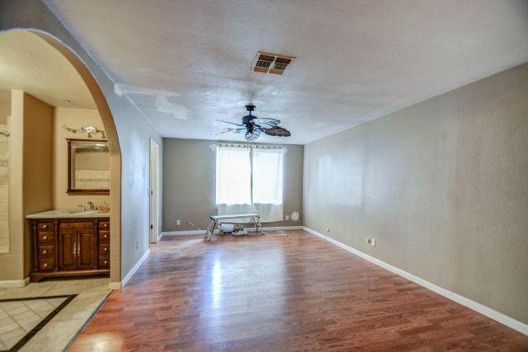 2525 E. Don Carlos Avenue, Tempe, AZ 85281 Photo 20