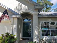 Home for sale: 1102 Blue Heron Ln. West, Jacksonville Beach, FL 32250