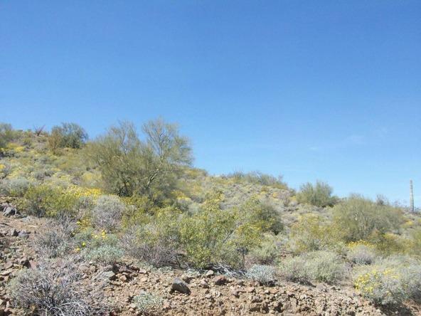 33404 N. 5th St., Phoenix, AZ 85085 Photo 9