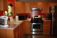 Home for sale: 165 2nd Nh Turnpike, Hillsborough, NH 03244