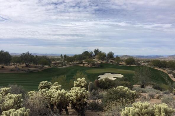 28004 N. 103rd Pl. #161, Scottsdale, AZ 85262 Photo 1