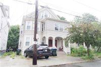 Home for sale: 395 Morris Avenue, Providence, RI 02906