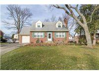 Home for sale: 319 Goodley Rd., Wilmington, DE 19803