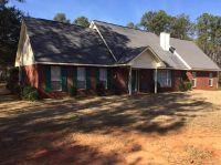 Home for sale: 259 Lee Rd. 154, Opelika, AL 36804