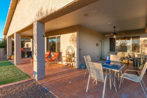 4425 W. Crystal Ranch Pl., Marana, AZ 85658 Photo 38