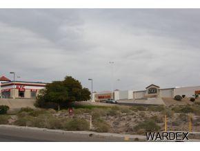 2380 Miracle Mile, Bullhead City, AZ 86442 Photo 2