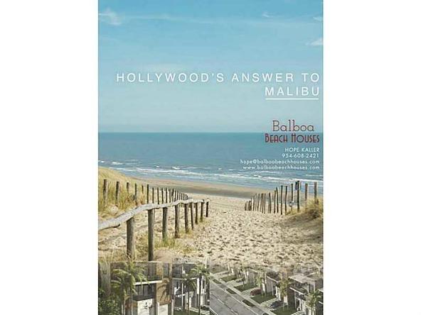 346 Balboa St., Hollywood, FL 33019 Photo 10