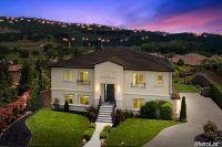 Home for sale: 696 Misty Ridge Cir., Folsom, CA 95630